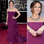 e2cd9d0cf50bd5c6_Jennifer-Garner-Oscars-Dress.preview